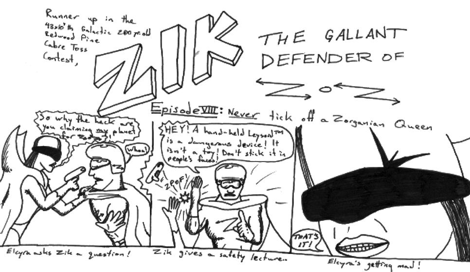 Original Zik Page 8